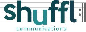 shuffl-logo-final